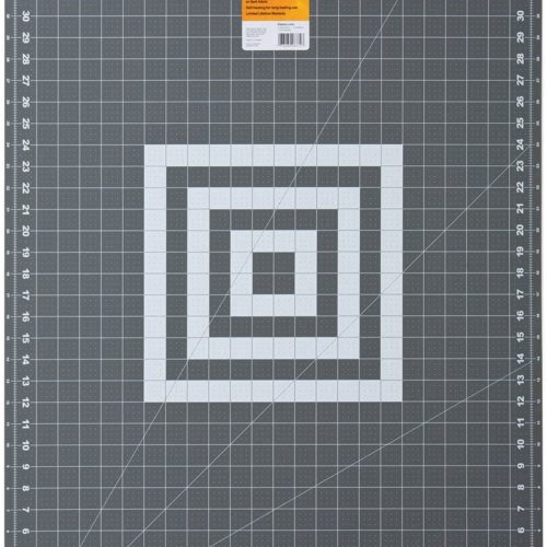 Fiskars Self Healing Rotary Cutting Mat
