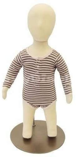 Infant Toddler Mannequin